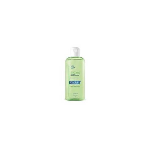 Pierre Fabre DUCRAY EXTRA MILD Shampoo biologisch abbaubar