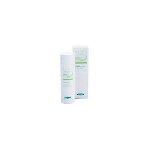 Benevi Med GmbH & Co. KG BENEVI Neutral Shampoo