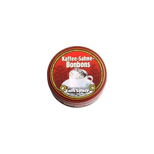 Sanotact EchtSylter Kaffee-Sahne-Bonbons