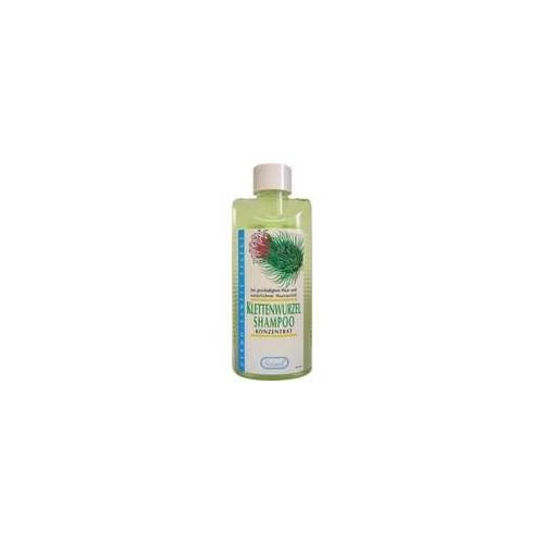 Floracell KLETTENWURZEL Shampoo floracell