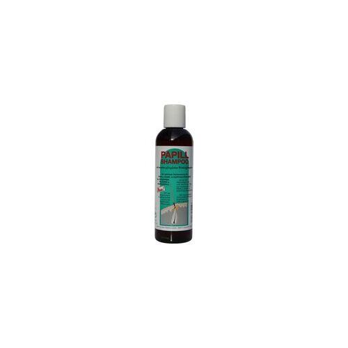 Justus System Andreas Justus PAPILL Shampoo