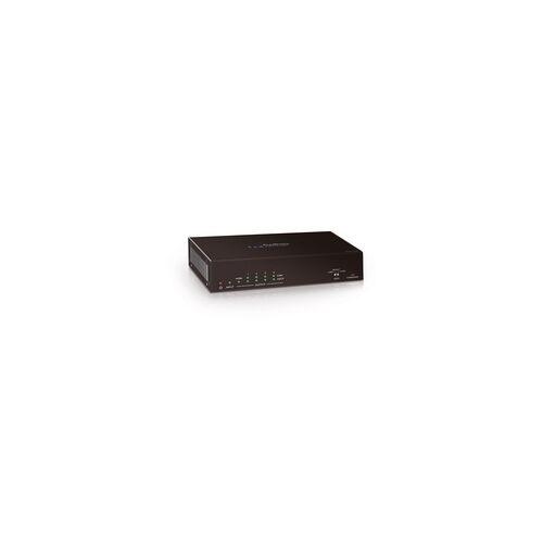 PureTools - HDMI HDBaseT Splitter 1x4, 4K (60Hz 4:2:0)
