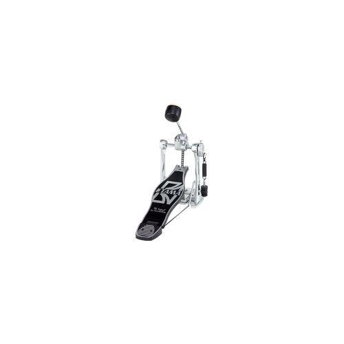 Tama HP30 Standard Fußmaschine Single Pedal