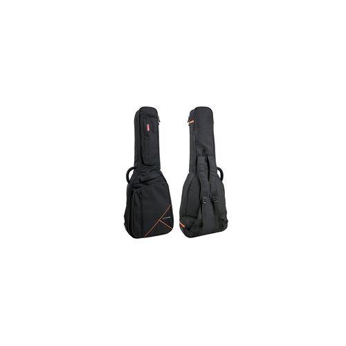 Gewa Premium E-Bass Gigbag Premium 20 Line - schwarz