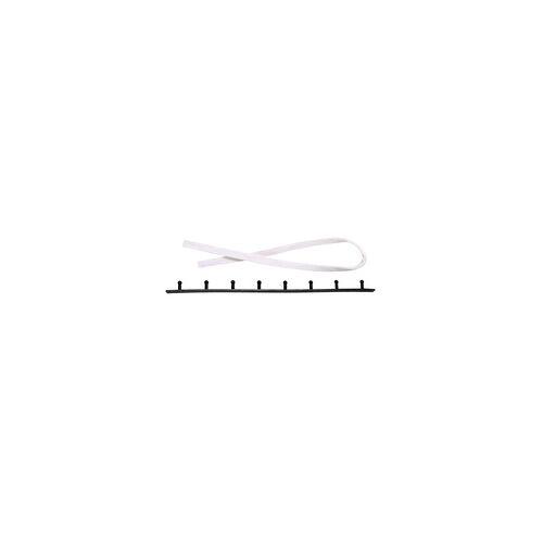 Sonor Orff ZB 1 Zapfenband für SGP, AGP schwarz