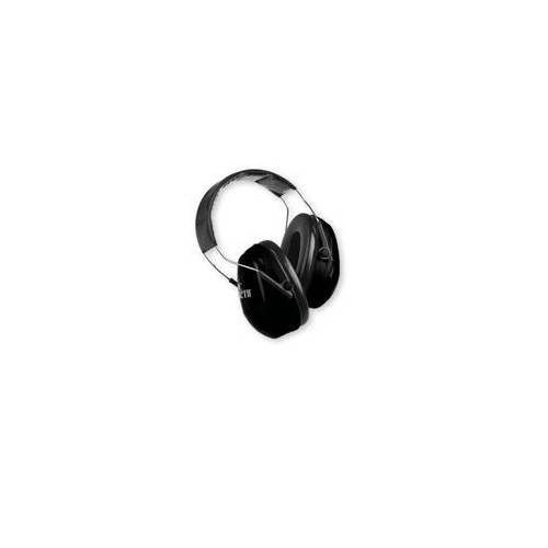 Vic Firth DB22 Safe Sound Gehörschutz für Drummer