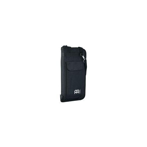 Meinl MSB-1 Stocktasche Stick-Tasche