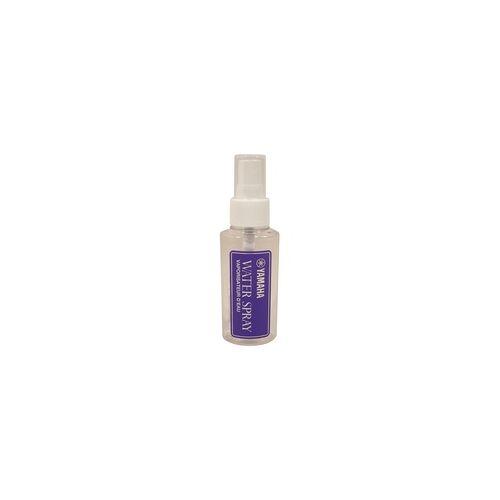 Yamaha Posaunenzug-Sprayflasche Water Spray - ohne Inhalt