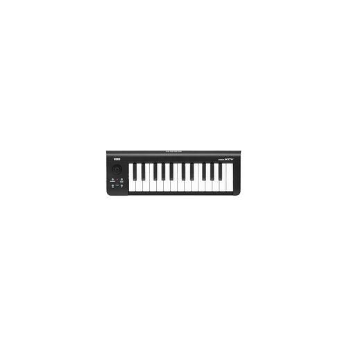 Korg microKey 25 USB/Midi-Keyboard