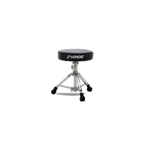 Sonor DT XS 2000 Drum Hocker Hardware 2000