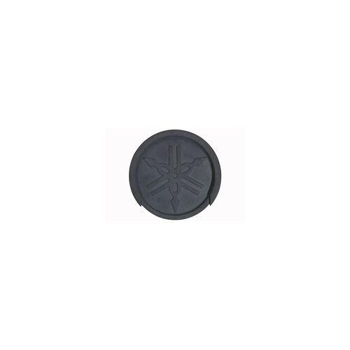 Yamaha Schall-Loch Abdeckung 8,5 cm