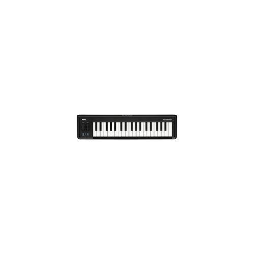 Korg microKey AIR 37 USB/Midi-Keyboard