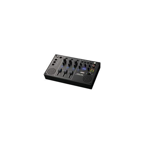 Korg Volca Mix Mixer für Volca Serie