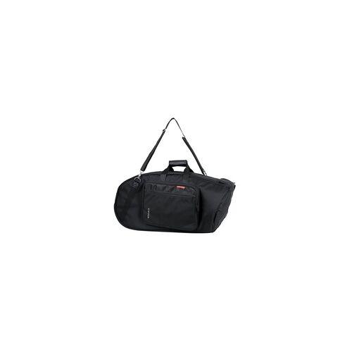 Gewa Premium Euphonium Gig Bag