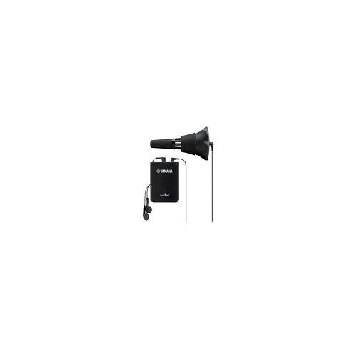 Yamaha SB-7X für Trompete Silent Brass