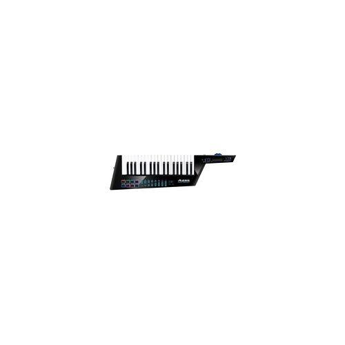 Alesis Vortex Wireless 2 Wireless MIDI Keytar