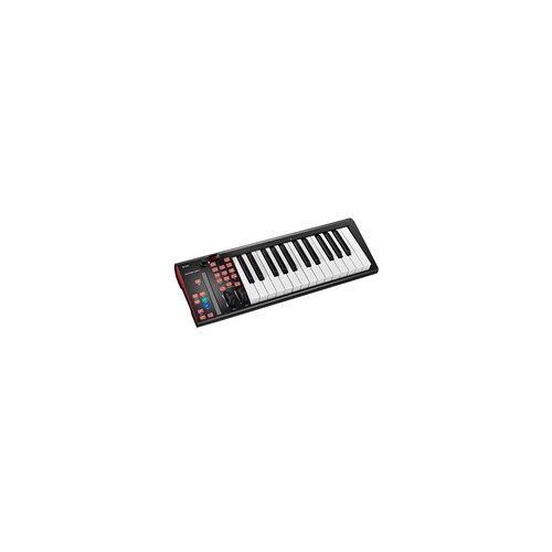 I.C.O.N. Icon iKeyboard 3X USB Midi Controller Keyboard