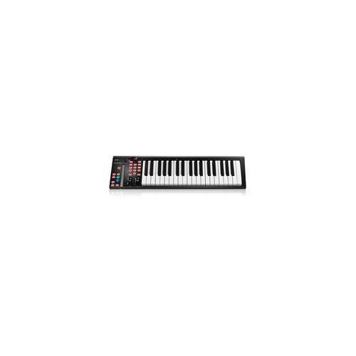 I.C.O.N. Icon iKeyboard 4X USB Midi Controller Keyboard