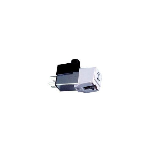 Omnitronic S-15 DJ Tonabnehmersystem