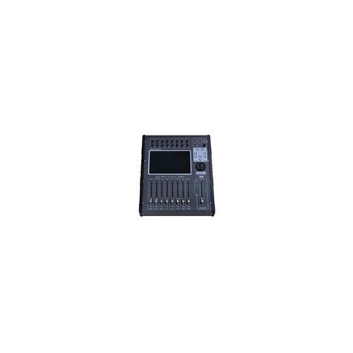 Wharfedale M 16 Digital Mixer