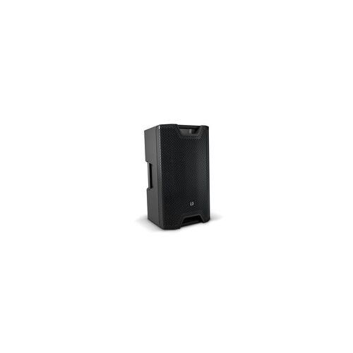 LD Systems ICOA 12 A 12 PA Lautsprecher aktiv