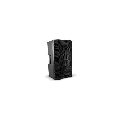 LD Systems ICOA 15 A 15 PA Lautsprecher aktiv