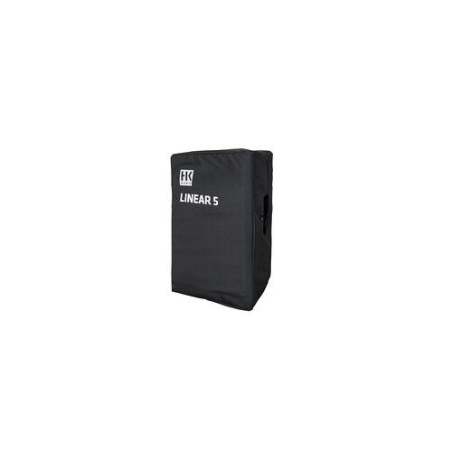 HK Audio Schutzhülle für L5 112 XA