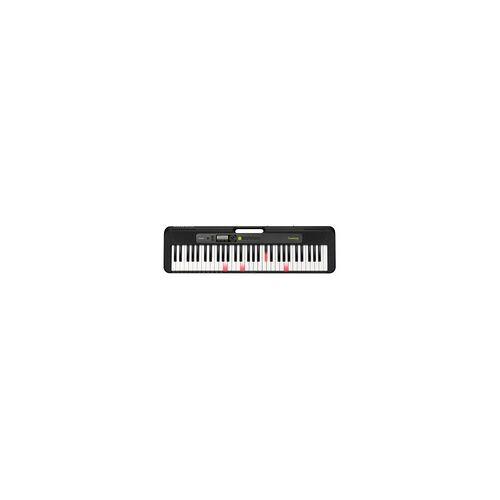 Casio LK-S250 Leuchttasten Keyboard