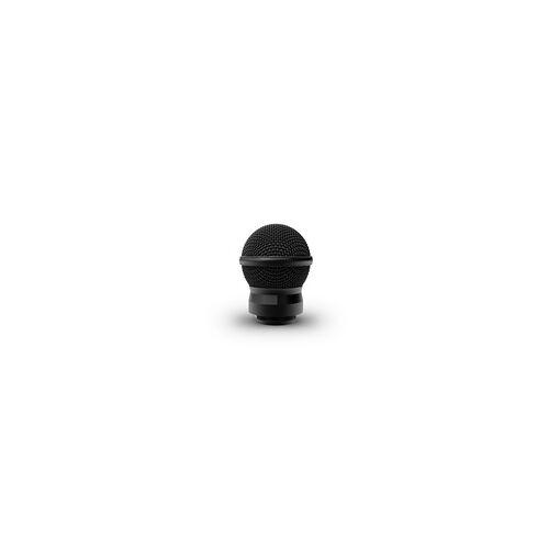 LD Systems U500 DH Dyn. Mikrokopf für U300/U500