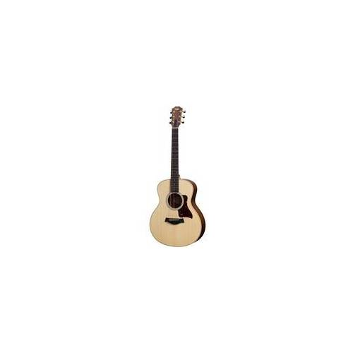 Taylor GS Mini-e Rosewood Miniature Grand Symphony