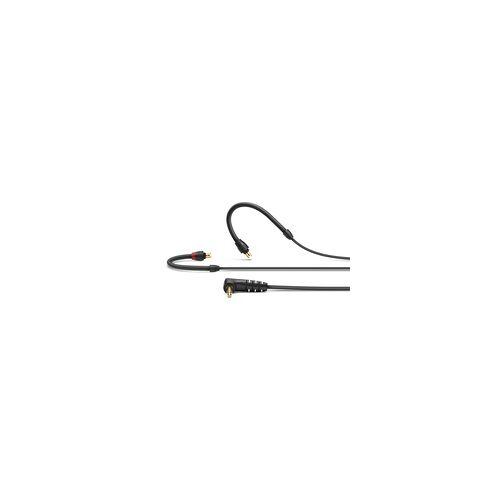 Sennheiser IE 400/500 Pro Kabel Ersatzkabel