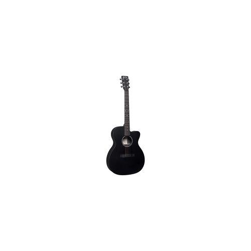 Martin OMC-X1E-01 Black