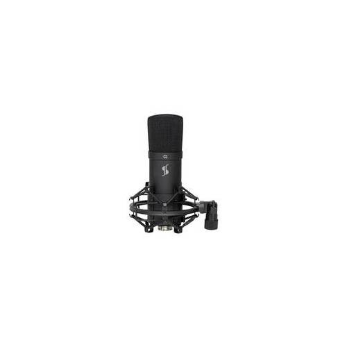 Stagg SUM45 SET Kondensator USB Mic Set