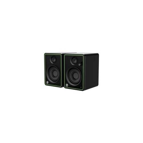 Mackie CR4-X Multimedia Monitore
