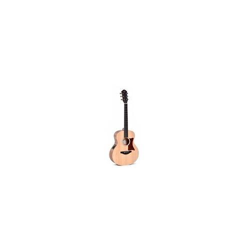 Sigma Guitars GSME Shortscale Westerngitarre