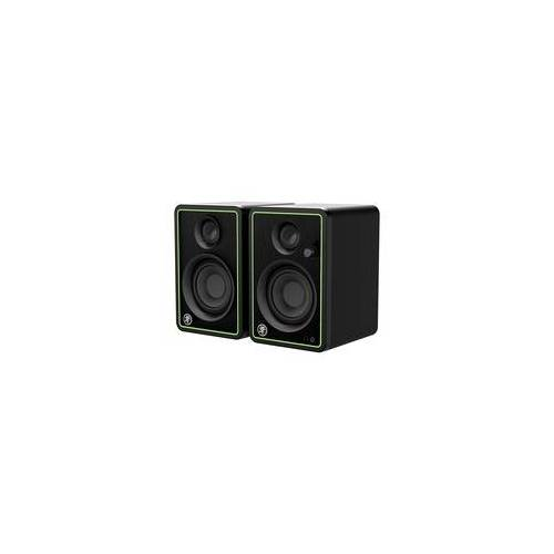 Mackie CR3-X BT Multimedia Monitore