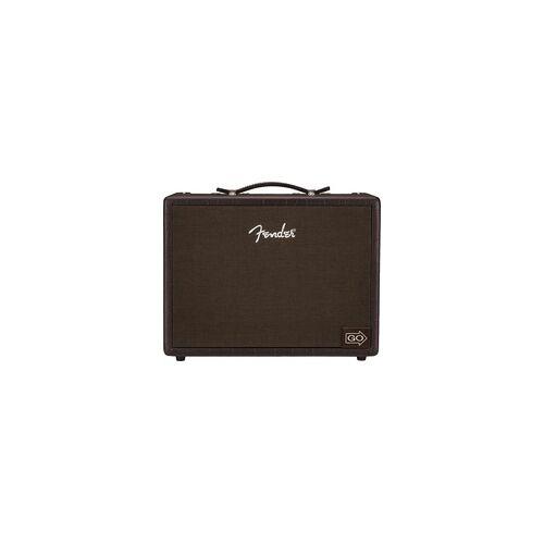 Fender Acoustic Jr Go Akustikverstärker 230V