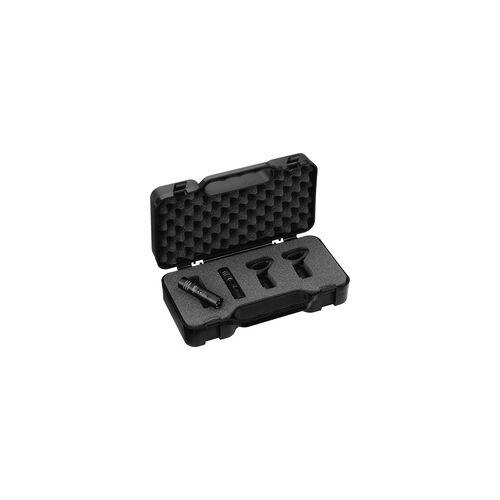 IMG Stageline ECM-250 Stereo Overhead Set im Koffer