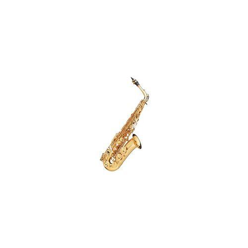 Keilwerth ST110 Altsaxophon Goldlack