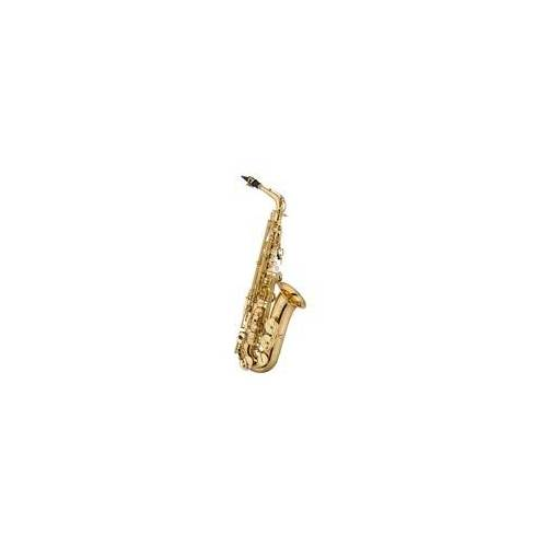 Jupiter JAS700Q-SCS Alt Saxophon Sax Coach Set
