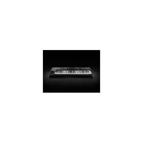 Native Instruments Komplete Kontrol A49 MIDI-Keyboard