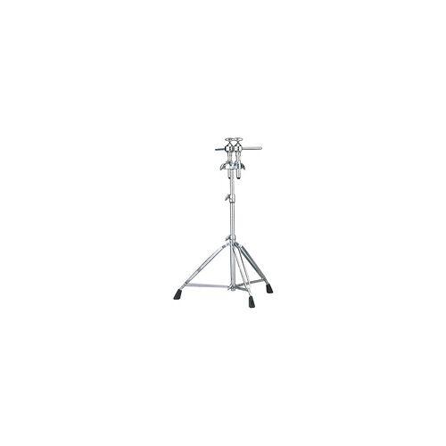 Yamaha WS-950 A Konzert-Tom-Ständer für je 2 Konzert-Toms