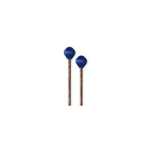Vic Firth Keyboard Mallets M10 American Custom Serie
