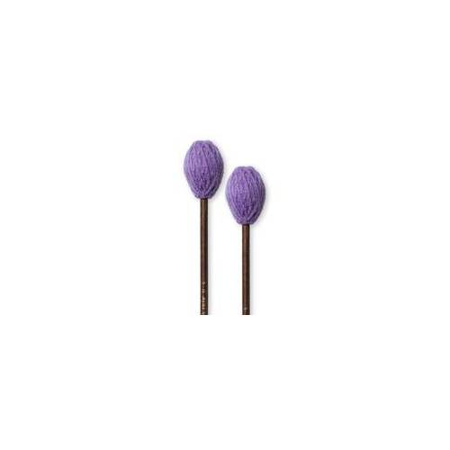 Vic Firth Keyboard Mallets M4 American Custom Serie