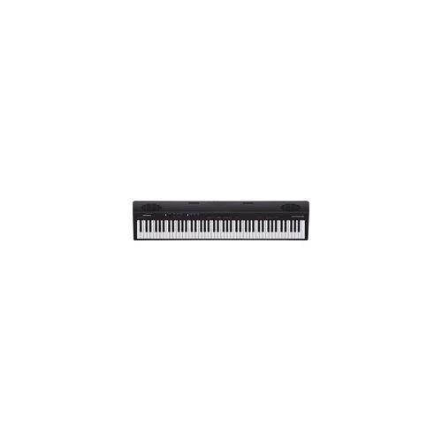 Roland Go Piano 88 Stagepiano mit 88 Tasten