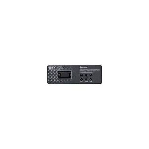 ANT BTX 1624 Bluetooth 4.0 Receiver