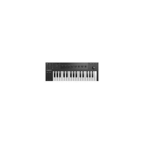Native Instruments Komplete Kontrol M32 MIDI-Keyboard