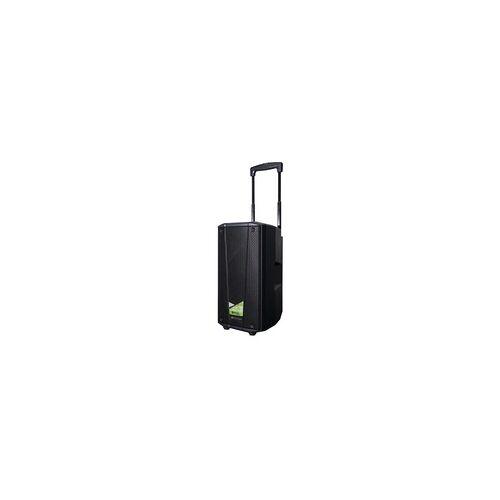 dB technologies B-Hype Mobile BT Mobiler Speaker mit Headset