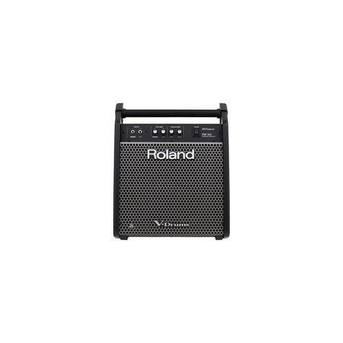 Roland PM-100 V-Drum-Monitor 80 Watt