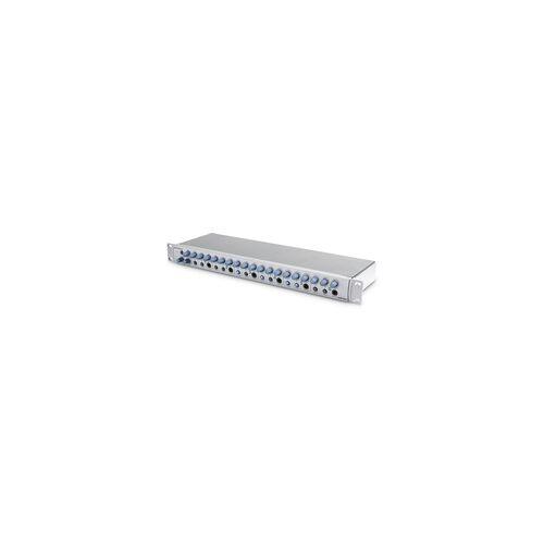 Presonus HP 60 6 Kanal Kopfhörerverstärker
